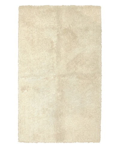 Park B. Smith Luster Rayon from Bamboo Bath Rug