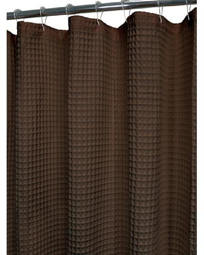 Park B. Smith Escondido Shower Curtain