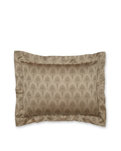 Peacock Alley La Scala Pillow Sham