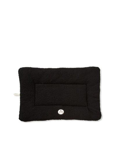 Pet Life Eco-Paw Reversible Pet Bed