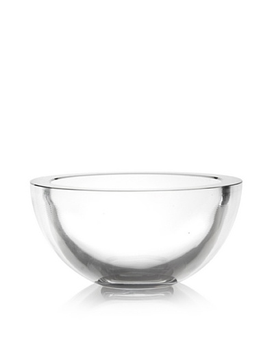 Philippi Cup Bowl Large