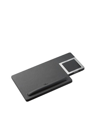 Philippi Giorgio Mousepad With Mobile Holder