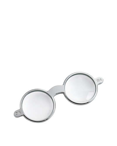 Philippi Glass Magnifier