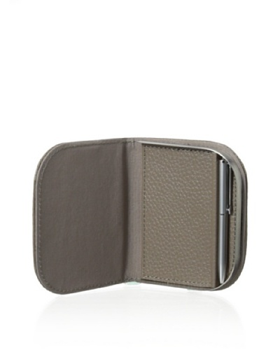 Philippi Alegro Business Card Case With Pen