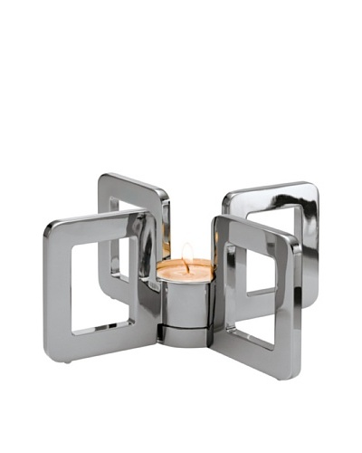 Philippi Butterfly Foldable Tea Warmer