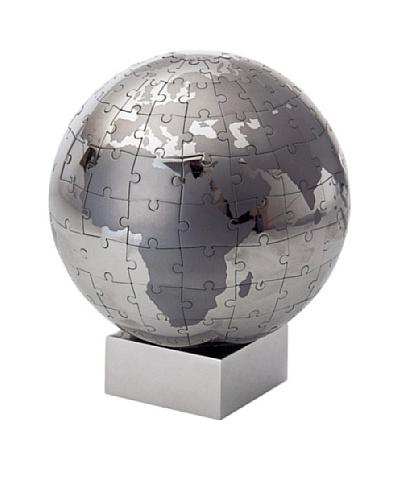 Philippi Extravaganza Puzzle Globe, X-Large