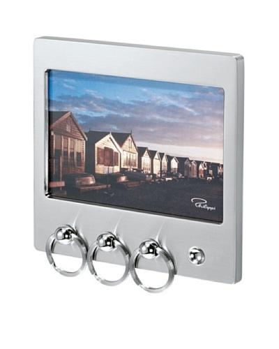 Philippi Magnetic Keyholder with Frame