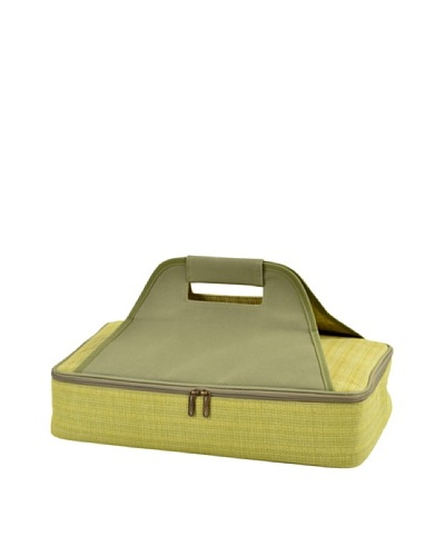 Picnic at Ascot Thermal Food Carrier