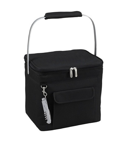 Picnic at Ascot Multi-Purpose Cooler