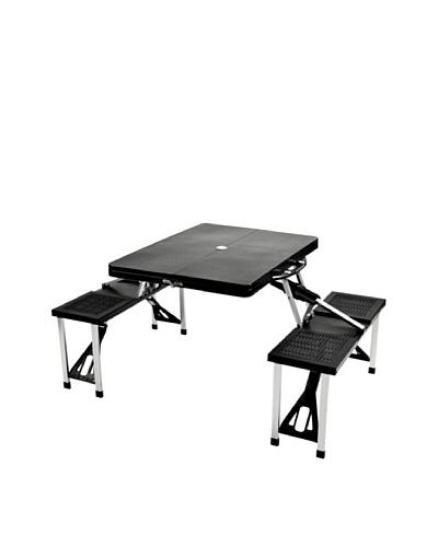 Picnic at Ascot Portable Picnic Table Set