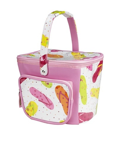 Picnic at Ascot Beach Day Collection Beach Bucket Cooler