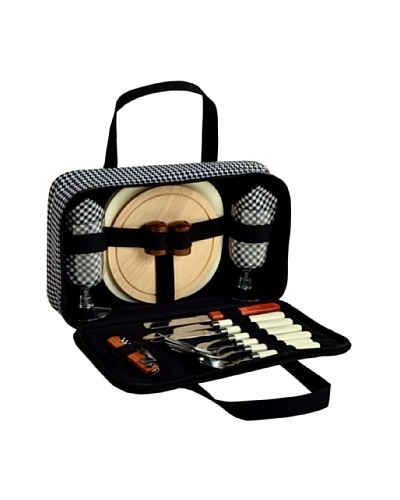 Picnic at Ascot Travel Picnic Set For Two