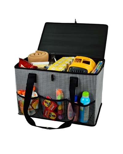 Picnic at Ascot Collapsible Home & Trunk Organizer