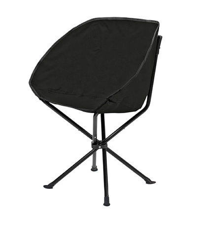 Picnic Time Portable Sling Chair
