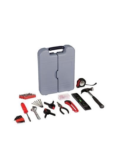 Picnic Time Apprentice Tool Kit
