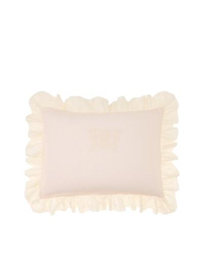 Pom Pom at Home Celeste Pillow Sham