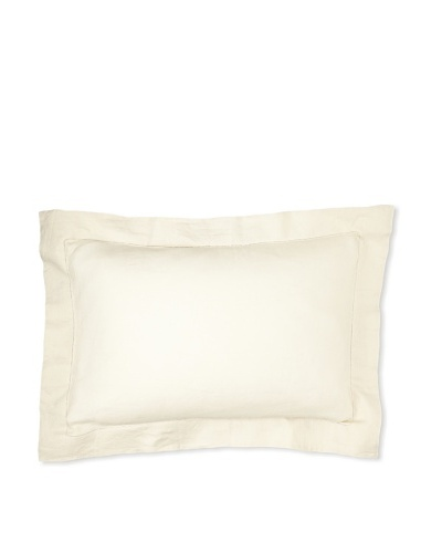Pom Pom at Home Classica Pillow Sham