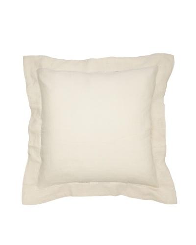 Pom Pom at Home Classica Euro Pillow Sham