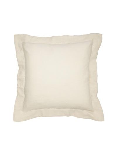 Pom Pom at Home Classica Decorative Pillow Sham