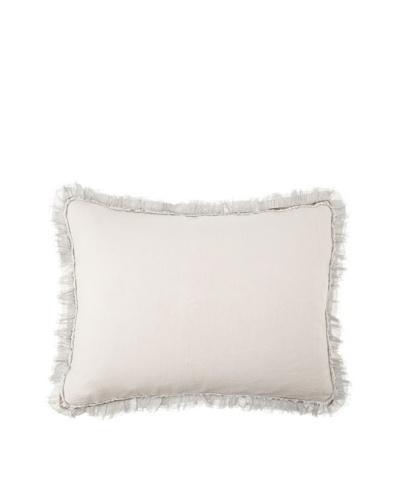 Pom Pom at Home Mathilde Pillow Sham