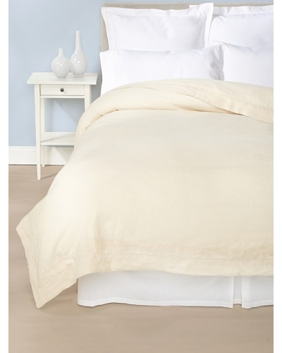 Pom Pom at Home Classica Duvet Cover