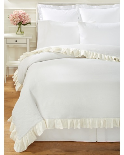 Pom Pom at Home Celeste Duvet Cover