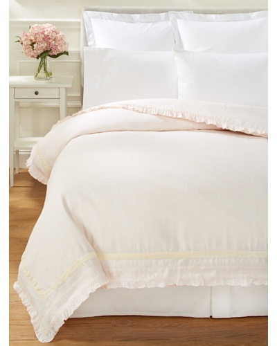 Pom Pom at Home Belle Duvet Cover