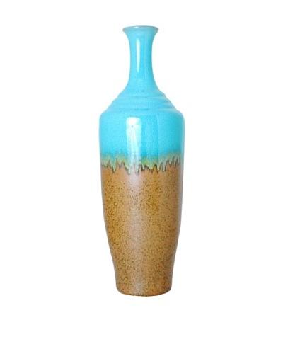 Pomeroy Versailles Vase