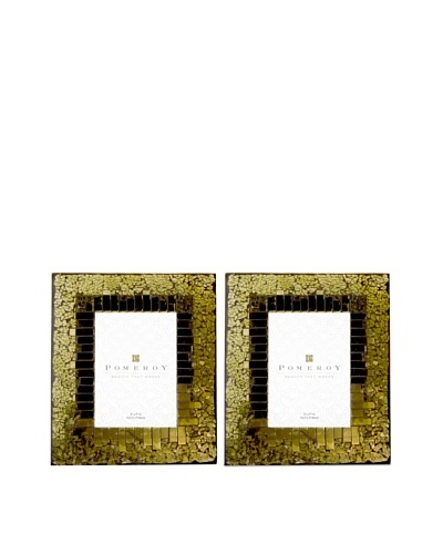 Pomeroy Set of 2 Montage Frames