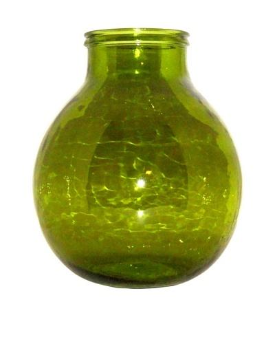 Pomeroy Edison Vase 11.5