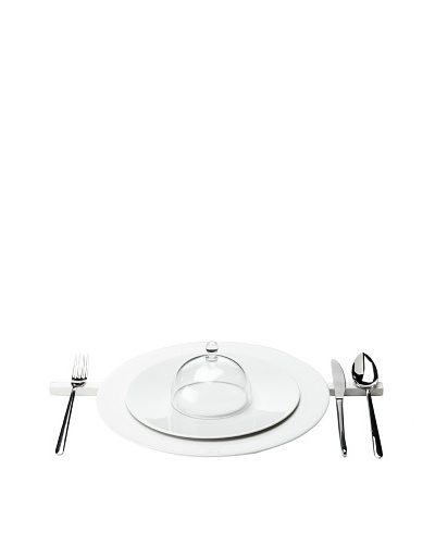 Pordamsa Circo Domed Place Setting