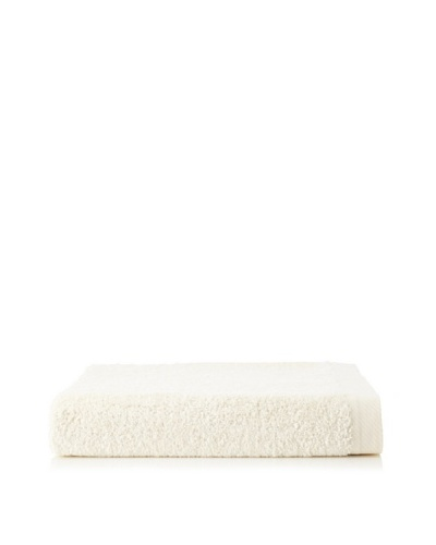 Portugal Home Bath Sheet, Cru