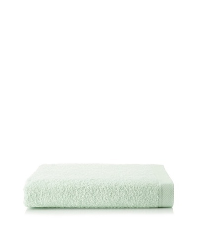 Portugal Home Bath Sheet, Agua