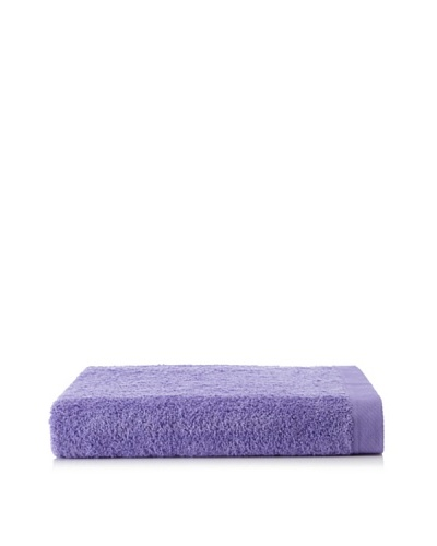 Portugal Home Bath Sheet, Lavanda