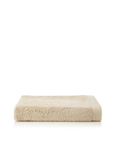 Portugal Home Bath Sheet, Areia