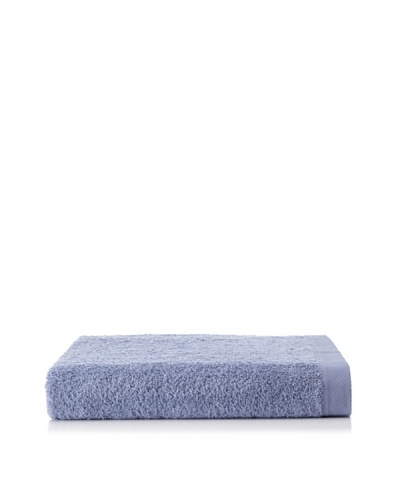 Portugal Home Bath Sheet, Mar
