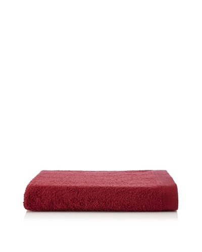 Portugal Home Bath Sheet, Grana