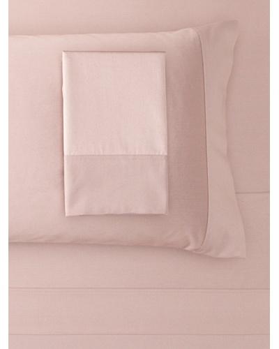 Belle Epoque 500 Thread Count Supima Cotton Sheet Set
