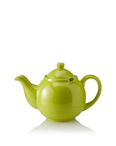 Price & Kensington 6-Cup Teapot with Infuser
