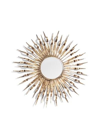 Prima Design Source Sunflower Mirror