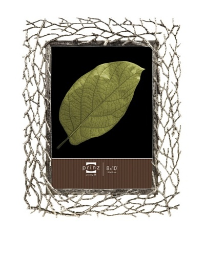 Prinz Whitman Twigs Photo Frame