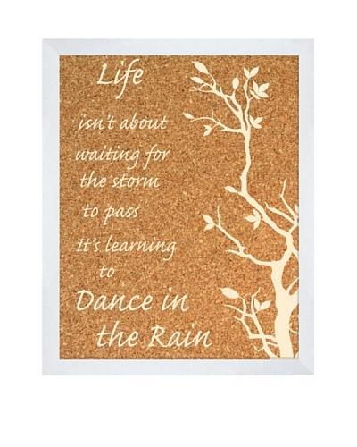"""""""Rain Dance"""""""