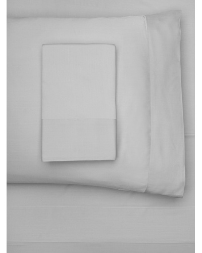 Pure Fiber 100% Bamboo Solid Sheet Set