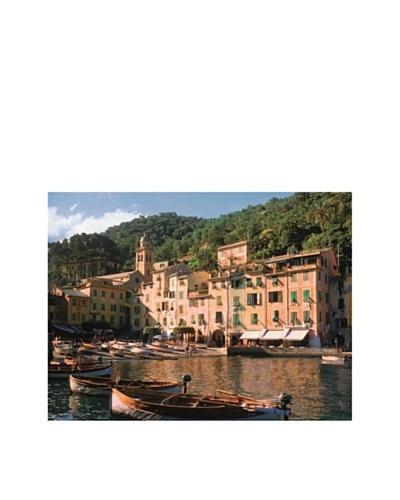 Ravensburger Cinque Terre, Italy 1500-Piece Puzzle