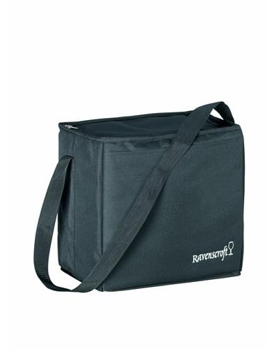 Ravenscroft Crystal Ultimate Wine Carrying Bag