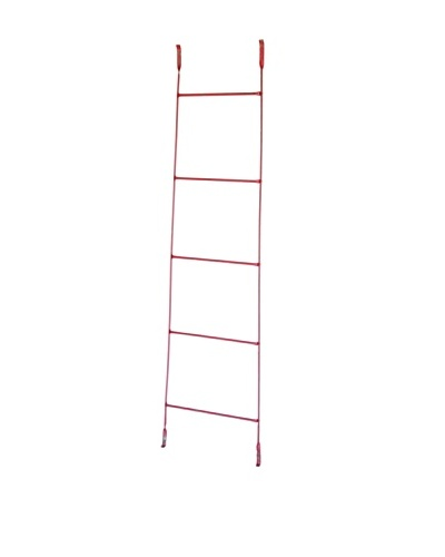 Tapered Display Ladder