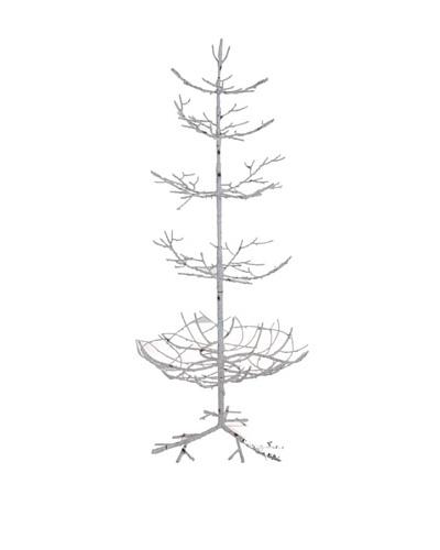 RAZ 37 Twig Tree
