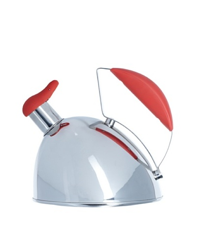 Reston Lloyd Calypso Basics Whistling Tea Kettle
