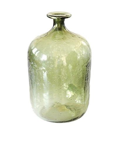 Watson Vase
