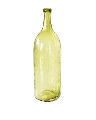 Smith Vase II
